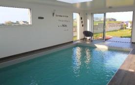 Villa à SIBIRIL