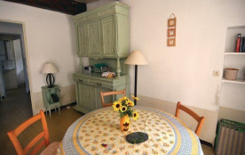 Location Vacances - Noves - FPB174