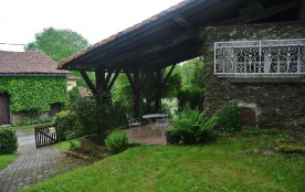 Detached House à GENOUILLAC