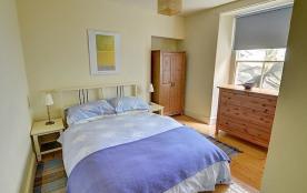Appartement pour 4 personnes à Barmouth