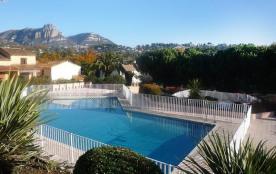 API-1-20-6081 - Le Jardin de Matisse