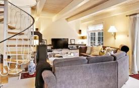 Maison pour 3 personnes à Svendborg