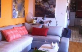 Apartment à MONTPELLIER