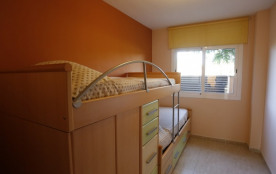 Appartement pour 3 personnes à Roda de Barà