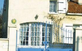 Location Gîte Chatelaillon Plage 2 à 6 personnes dès 195 euros par semaine