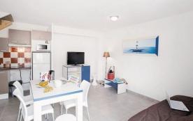 Location Vacances - Auberville - FNC149
