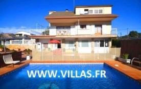 Villa CV GALA