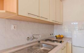 Appartement pour 3 personnes à Orebić/Viganj