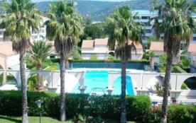 Le Domaine d'Azur