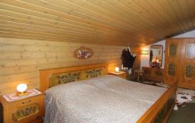Appartement pour 3 personnes à Heiligenblut