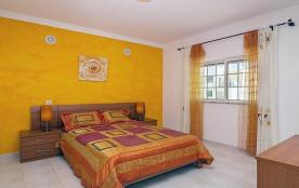 API-1-20-27005 - Apartamentamento Anastácio II