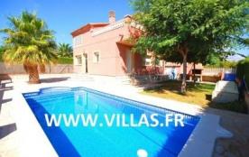 Villa VN CEL