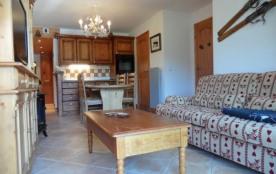 Appartement 4 pièces 6 personnes (039)