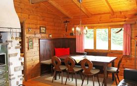 Maison pour 3 personnes à Schwaz