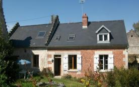 Detached House à AMBLENY