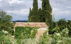 Location gîte rural Le Castellet (Var) - Le Castellet