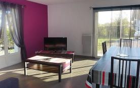 Maison pour 4 personnes à Biarritz