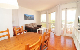 Apartment Bon Repos - Santa Susanna