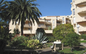 Apartment à SAINT RAPHAEL