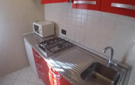 API-1-20-10337 - Easy Apartments Peschiera