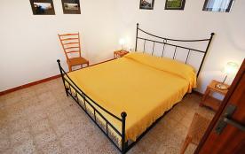Appartement pour 3 personnes à Sant'Anna Arresi