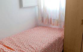 Appartement pour 5 personnes à Vilanova i la Geltrú