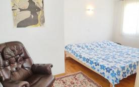 Residencia Sanolianso II