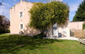 Detached House à ROCHEFORT