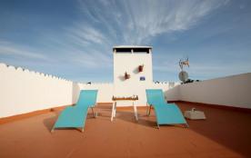 region péniche,belle maison avec 4 chambres pour 14 pers.