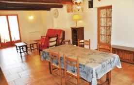 Location Vacances - Charleval - FPB013