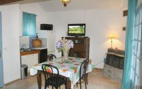 Location Vacances - Mayres - FRA046