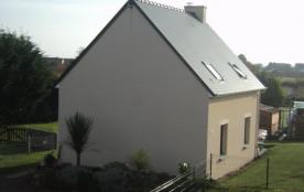 Detached House à GATTEVILLE LE PHARE