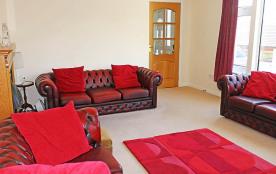 Maison pour 5 personnes à Mid Skye