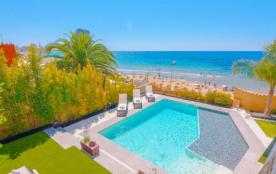 Playa del Bol 10