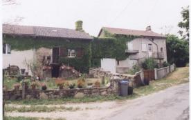 Detached House à SIRAN