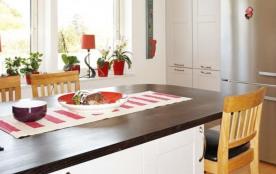 Maison pour 6 personnes à Frillesås