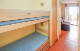 Résidence Les Issambres - Appartement 3 pièces 6 personnes Sélection