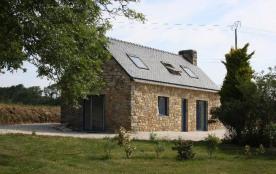 Detached House à CROZON