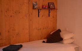 Appartement 4 pièces 6 personnes (025)