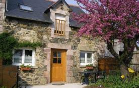Detached House à SAINT ALBAN