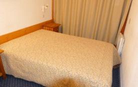 Appartement 2 pièces 6 personnes (932)