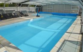 Villa T4 pour 9 personnes avec vue sur mer et piscine partagée à Le Conquet.