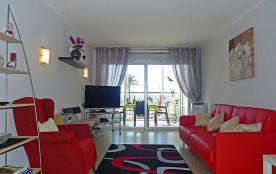 Appartement pour 1 personnes à Empuriabrava