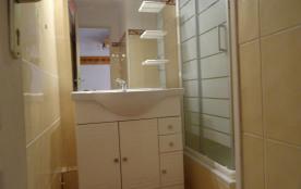 Studio 2 personnes (323)