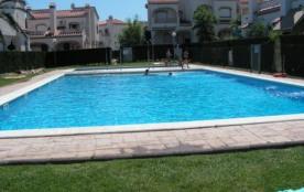 API-1-20-31372 - Villa Sinto