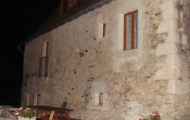 maison   de campagne - Vicq-sur-Gartempe
