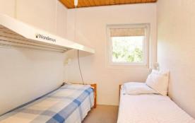 Maison pour 5 personnes à Spøttrup