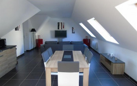 Studio à PLEUBIAN