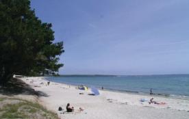 Location Vacances - Fouesnant ~ Begmeil - FBF548