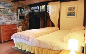 Location Vacances - Melrand - FBM218